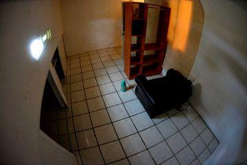 Foto de departamento en renta en Bosques de Las Lomas, Xalapa, Veracruz de Ignacio de la Llave, 2764378,  no 01
