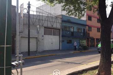 Foto de bodega en venta en  318, granjas méxico, iztacalco, distrito federal, 2786355 No. 01