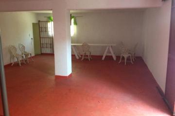 Foto de casa en venta en  318, miravalle, saltillo, coahuila de zaragoza, 2509002 No. 01