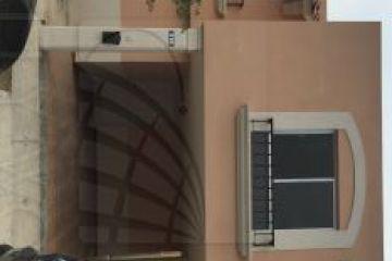 Foto principal de casa en venta en mitras poniente 2408964.
