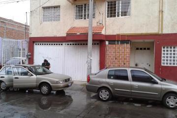 Foto principal de departamento en renta en tamaulipas, pirámides 2661334.
