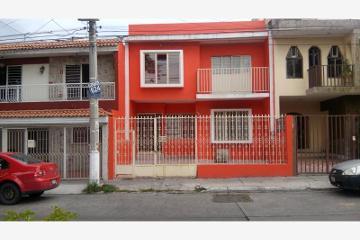 Foto de casa en venta en  3184, jardines del sur, guadalajara, jalisco, 2679105 No. 01