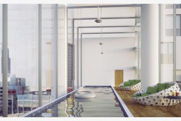 Foto de departamento en venta en  319, lomas de santa fe, álvaro obregón, distrito federal, 2694179 No. 01