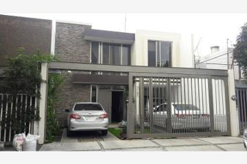 Foto de casa en venta en  3191, chapalita, guadalajara, jalisco, 2987495 No. 01