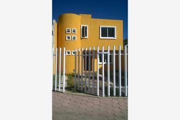 Foto de casa en venta en  3198, zerezotla, san pedro cholula, puebla, 1688200 No. 01