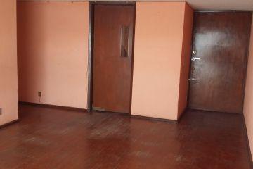 Foto de departamento en renta en Guerrero, Cuauhtémoc, Distrito Federal, 3044584,  no 01
