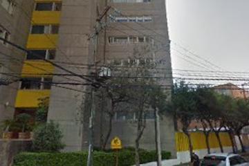 Foto de departamento en renta en Lomas de Chapultepec III Sección, Miguel Hidalgo, Distrito Federal, 3011305,  no 01