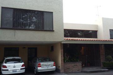 Foto de casa en venta en Club Campestre, Querétaro, Querétaro, 2843380,  no 01