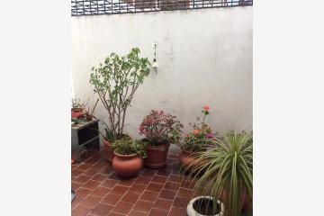 Foto de casa en venta en  32, cafetales, coyoacán, distrito federal, 2840479 No. 01