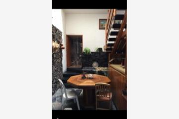 Foto de casa en venta en  32, cafetales, coyoacán, distrito federal, 2840479 No. 15