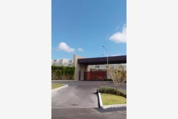 Foto de casa en renta en  32, cumbres del lago, querétaro, querétaro, 2806368 No. 01