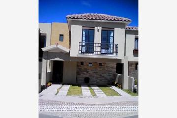 Foto de casa en venta en  32, desarrollo habitacional zibata, el marqués, querétaro, 2210618 No. 01