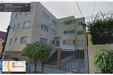 Foto de departamento en venta en  32, mixcoac, benito juárez, distrito federal, 1933476 No. 01