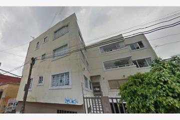 Foto de departamento en venta en  32, mixcoac, benito juárez, distrito federal, 2670819 No. 01