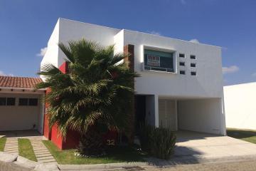 Foto de casa en venta en  32, morillotla, san andrés cholula, puebla, 2782641 No. 01