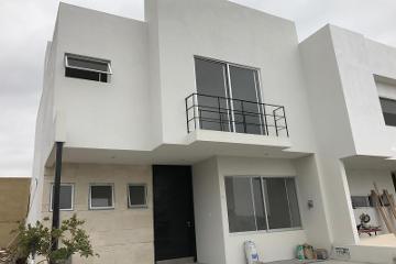Foto de casa en renta en  32, nuevo méxico, zapopan, jalisco, 2813438 No. 01