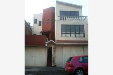 Foto de casa en venta en  32, presidentes, álvaro obregón, distrito federal, 1782768 No. 01