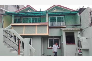 Foto de casa en venta en  32, tizayuca centro, tizayuca, hidalgo, 2656846 No. 01