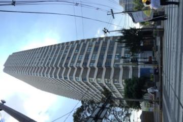 Foto de departamento en renta en  320, anahuac i sección, miguel hidalgo, distrito federal, 2673350 No. 01