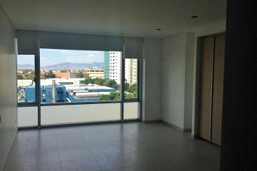 Foto de departamento en renta en  320, anahuac i sección, miguel hidalgo, distrito federal, 2713355 No. 01