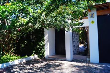 Foto de casa en venta en  320, jurica, querétaro, querétaro, 2518008 No. 01
