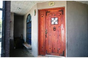 Foto de casa en venta en  320, villas de san lorenzo, saltillo, coahuila de zaragoza, 1744423 No. 01