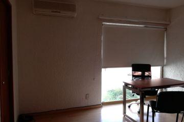 Foto de oficina en renta en Residencial Patria, Zapopan, Jalisco, 4677024,  no 01