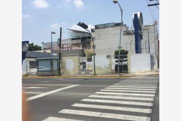 Foto de local en renta en  321, americana, guadalajara, jalisco, 2679839 No. 01