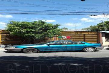 Foto principal de casa en venta en arboledas de santo domingo 2367862.