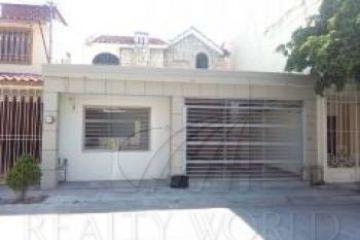 Foto principal de casa en venta en jardines de anáhuac sector 1 2170696.