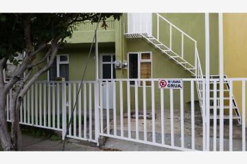 Foto de casa en venta en  3213, estadio, guadalajara, jalisco, 2899103 No. 01