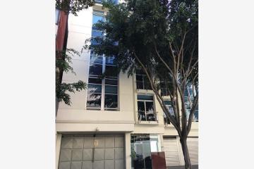 Foto de departamento en venta en  322, juárez, cuauhtémoc, distrito federal, 2853675 No. 01