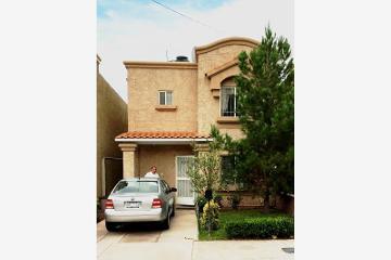 Foto de casa en venta en  322, montecarlo, chihuahua, chihuahua, 1565272 No. 01