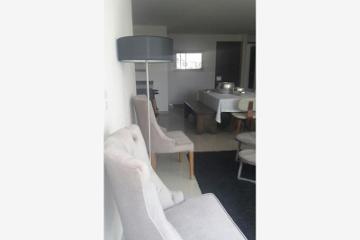 Foto de departamento en venta en  322, narvarte oriente, benito juárez, distrito federal, 2813209 No. 01