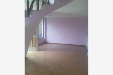 Foto de casa en venta en  323, santa maría tomatlán, iztapalapa, distrito federal, 2066356 No. 01