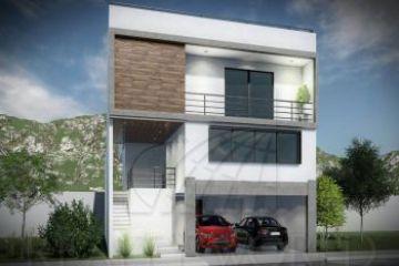 Foto principal de casa en venta en colinas del valle 2 sector 2463556.