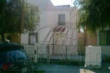 Foto principal de casa en venta en mitras poniente sector jerez 1427245.