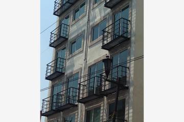 Foto de departamento en venta en  324, torres lindavista, gustavo a. madero, distrito federal, 1734254 No. 01