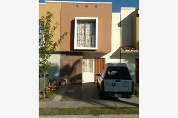Foto de casa en venta en  3246, san rafael, guadalajara, jalisco, 2779868 No. 01