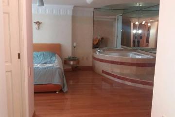 Foto de departamento en renta en Tlalpan, Tlalpan, Distrito Federal, 2953560,  no 01