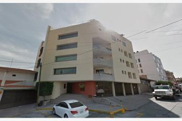 Foto de departamento en venta en  325, san luis, san luis potosí, san luis potosí, 2852824 No. 01