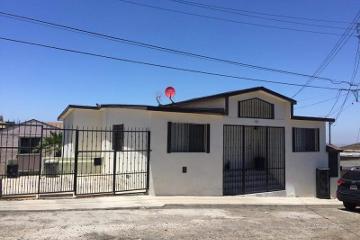 Foto de casa en venta en  3251, méxico lindo, tijuana, baja california, 2667758 No. 01