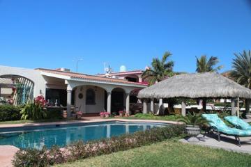 Foto de casa en venta en  325-326, san carlos nuevo guaymas, guaymas, sonora, 1649504 No. 01