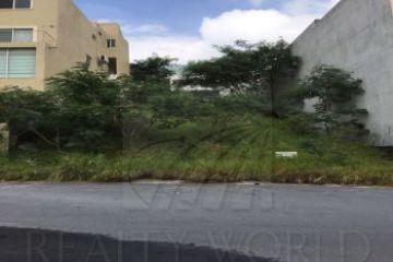 Foto principal de terreno habitacional en venta en colinas del valle 2 sector 2568872.