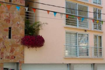 Foto de departamento en venta en Tlatilco, Azcapotzalco, Distrito Federal, 3036111,  no 01