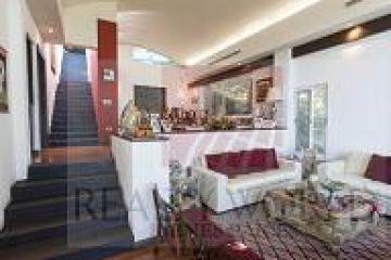 Foto de casa en venta en 326, bosques de san ángel sector palmillas, san pedro garza garcía, nuevo león, 1789917 no 01