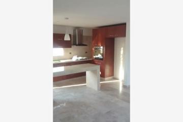 Foto de casa en renta en Cuautlancingo, Cuautlancingo, Puebla, 3041357,  no 01