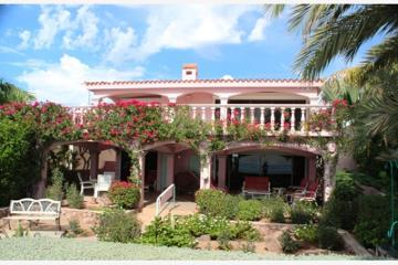 Foto de casa en venta en  327, san carlos nuevo guaymas, guaymas, sonora, 2688107 No. 01
