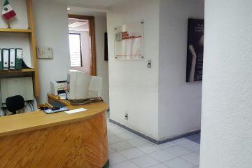 Foto de bodega en renta en Santa Cruz Aviación, Venustiano Carranza, Distrito Federal, 2344729,  no 01
