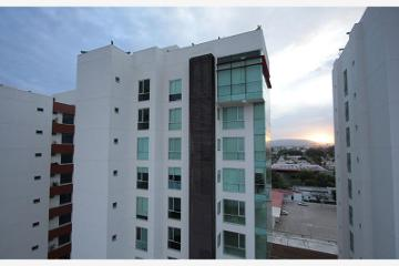 Foto de departamento en renta en  3298, vallarta norte, guadalajara, jalisco, 2950731 No. 01